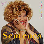 Sentença - Single von Alcione