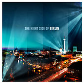 The Night Side of Berlin de Various Artists