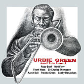 Urbie Green and His Band (Remastered) di Various Artists