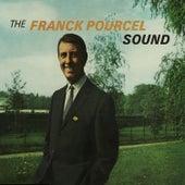 Pages célèbres von Franck Pourcel