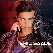 Without You I'm Nothing by Eric Saade