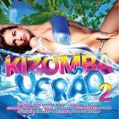 Kizomba Verão 2 de Various Artists