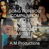 Song for You Compilation, No. 1 de Various Artists
