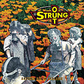 Another Day in Paradise (Reissue) de Strung Out