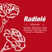 Radiolé 2014 de Various Artists