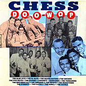 Chess Doo-Wop by Various Artists