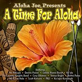 A Time for Aloha de Various Artists