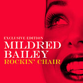 Rockin' Chair by Mildred Bailey