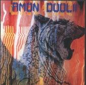 Wolf City by Amon Duul II