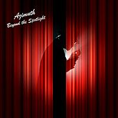 Beyond the Spotlight von Azimuth