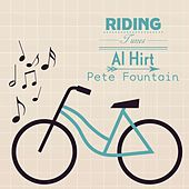 Riding Tunes by Al Hirt