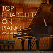 Top Chart Hits On Piano (Unplugged Session) de Piano Man