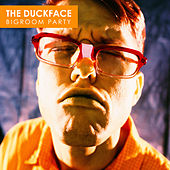 The Duckface - Bigroom Party de Various Artists