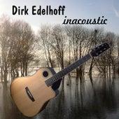 Never Enough (Inacoustic) [feat. Stefan Jelner] de Dirk Edelhoff