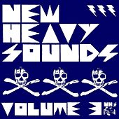 New Heavy Sounds, Vol. 3 von Various Artists