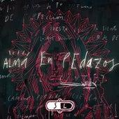 Alma en Pedazos by Superlitio