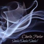 Smoke! Smoke! Smoke! de Tex Williams