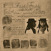 Untitled - EP by Faada Freddy