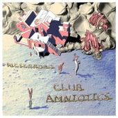 Club Amniotics by Mcferrdog