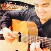 Amaneceres von Fabricio Monteagudo