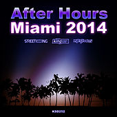 After Hours: Miami 2014 de Various Artists