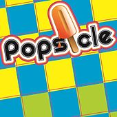 I Want You to Believe de Popsicle