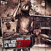 Bang Like Chop (feat. Chief Keef & Lil Reese) - Single de Young Chop