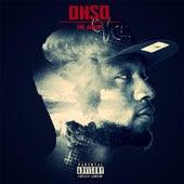 Ohso: The Album de Oh So
