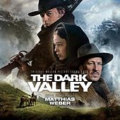 The Dark Valley (Original Motion Picture Soundtrack) by Various Artists