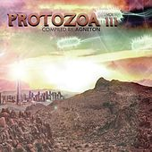 Protozoa 3 - EP de Various Artists