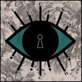 Peeping Tom (feat. Rosie Harte) von Jamie Berry