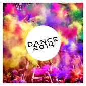 Dance 2014 - EP by Various Artists