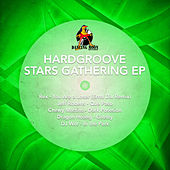 Hardgroove Stars Gathering Ep by Various Artists