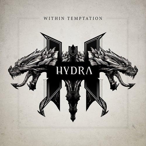 Hydra (Bonus Version) by Within Temptation
