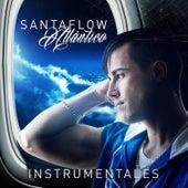 Atlántico: Intrumentales de Santa Flow