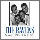 Searching for Love de The Ravens