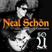 So U von Neal Schon