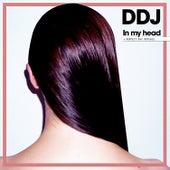 In My Head - EP von Daddy DJ