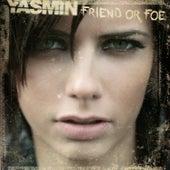 Friend or Foe fra Yasmin