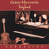 Verbazing by Guus Meeuwis