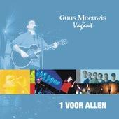 1 Voor Allen by Guus Meeuwis