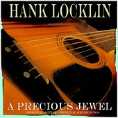 A Precious Jewel de Hank Locklin