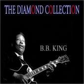 The Diamond Collection (Original Recordings) de B.B. King