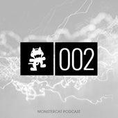The Monstercat Podcast - Episode 002 by Monstercat