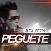 Peguete by Alex Ferrari