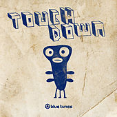 Touchdown by Various Artists