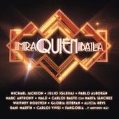 Mira Quién Baila (2014) de Various Artists