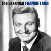 The Essential de Frankie Laine