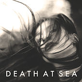 Glimmer by Death At Sea