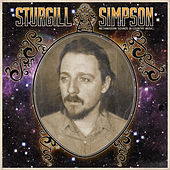 Metamodern Sounds in Country Music von Sturgill Simpson